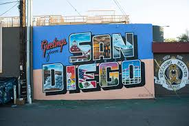 greetings from san diego mural greetings tour greetings sd