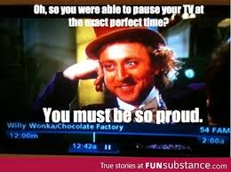 Factory Memes - charlie and the chocolate factory meme