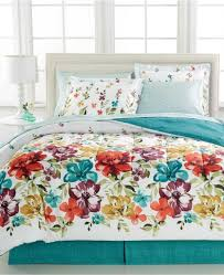 twin girls bedding set little girls bedding sets fun to choose and fun to use forest homes
