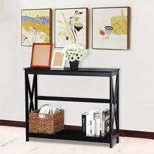 Hallway Accent Table Accent Tables Ebay