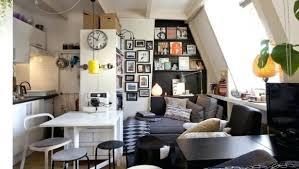 Ideas For A Small Studio Apartment Studio Apartment Decor Ideas Mypaintings Info