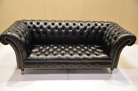 Chesterfield Sofa Price by Sofa Sale Great Offers On Chesterfield Sofas And Club Chairs
