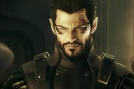 report deus ex series put on hold as eidos montreal moves on to