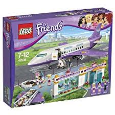 lego airport passenger terminal amazon black friday deal cloud surfing kids flight attendant mom gives tips for flying