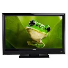best flat screen tv black friday deals black friday deals 2012 sharp 32 in aquos 720p led lcd hdtv cyber