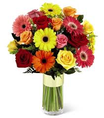 inspirational flower quotes grower direct fresh cut flowers