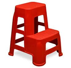 home by nilkamal stool beige amazon in home u0026 kitchen