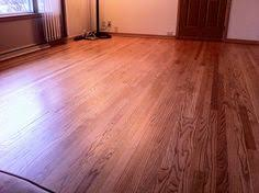how to clean unsealed wood floors cleaning woods and diy ideas