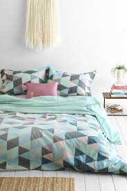 65 best 2 2015 bed linen trends images on pinterest 2015 color