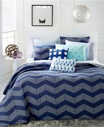 bedroom charming navy blue comforter for bedroom furniture ideas