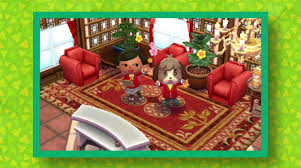 see more of animal crossing happy home designer in new pax trailer
