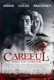 watch careful what you wish for online free