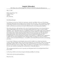 Fire Department Resume Fire Department Training Officer Cover Letter Learning And