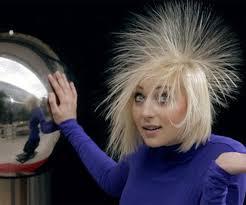 hair generator van de graaf generator dudeiwantthat com