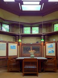 frank lloyd wright home interiors appealing an evolving aesthetic frank lloyd wright home u studio in