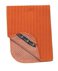 amazon com kay dee designs r0829 cook scrubber dishcloths set of