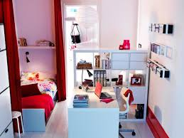 Small Bedroom Korean Style Bedroom Small Teenage Bedroom Design With Femail Creations