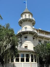 jekyll island tours and charters ga top tips before you go