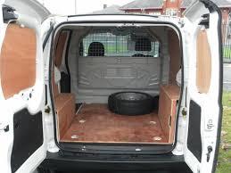 peugeot bipper van peugeot bipper 1 3hdi 75 s 43k miles 6 months warranty for