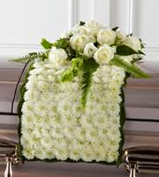 king soopers floral king soopers sympathy denver co 80223 ftd florist flower and gift