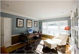 home office color ideas corporate office paint colors 2016 colour combination for walls