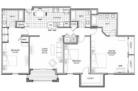 2 bedroom apartments in springfield mo 3 bed 3 bath apartment in springfield mo the abbey apartments
