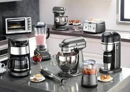 kitchen appliance store shop kitchen appliances shop now shop kitchen appliances online