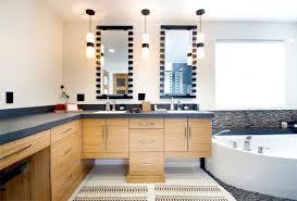 wood bathroom vanity light and amazing small bathroom vanities