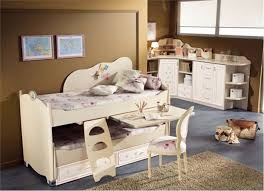 Bunk Bed Bedroom Set Teen Bedroom Sets Bunk Bed How To Decorated Small Teen Bedroom