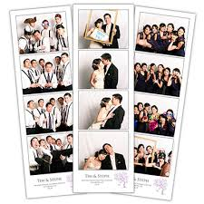 photo booth rental sacramento sacramento s best photo booth galaxy mobile dj sacramento dj