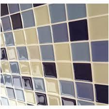 buy 9 inch x self adhesive tiles peel stick wall tile 3d wallpaper