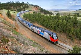 California Travel Distance images My top three reasons for preferring long distance amtrak travel webp