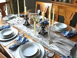 setting dinner table decorations dinner table setting ideas dinner table setting ideas dinner table
