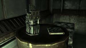 Fallout 3 Map With All Locations by The Shocker Fallout Wiki Fandom Powered By Wikia