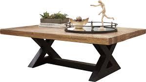 bradford coffee table u0026 reviews joss u0026 main