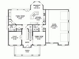 7 best lake house plans images on pinterest lake house plans