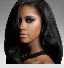 weave hairstyles black women latest straight weave hairstyles