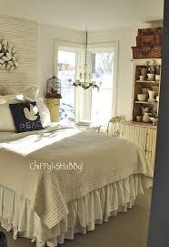 255 Best Charming Bedrooms Images On Pinterest Bedrooms Cottage
