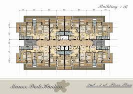 2 unit apartment building plans 8 unit apartment building floor plans beautiful affordable 1 2 3