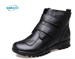 womens boots winter 2017 popular womens shoes boots buy cheap womens shoes boots lots from