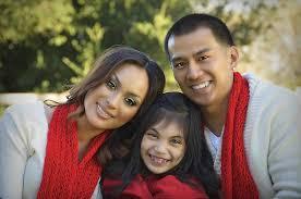christmas family photo shoot ideas cheminee website