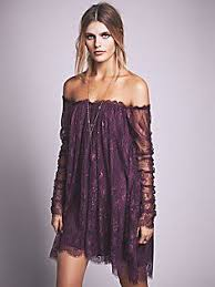 best 25 casual lace dresses ideas on pinterest navy spring