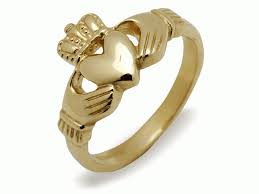 what does a wedding ring symbolize what is a claddagh ring and what do they symbolize toms river