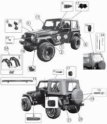 97 jeep wrangler parts 97 jeep wrangler parts jeep wrangler