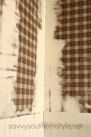 How To Remove Water Stains From Painted Walls Best 25 Painting Over Wallpaper Ideas On Pinterest Steps To