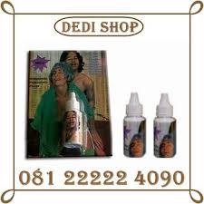 Obat Tidur Di Surabaya apotik jual potenzol perangsang asli di surabaya dedi shop