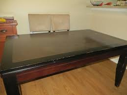 Home Decor Stores In Winnipeg by Buy Sell Online Used Furniture And Home Decor Seattle Metro Area