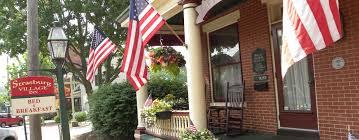 Comfort Inn Lancaster County North Denver Pa Inn Lodging Lancaster County Visit Lancaster Pa