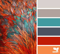 Colors That Go With Red Best 25 Color Schemes Ideas On Pinterest Color Pallets