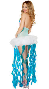 costume party costume ideas picture more detailed picture about